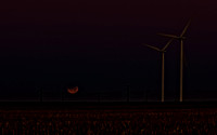 December 09, 2011Eclipse Landscape 1-2