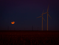 December 09, 2011Eclipse Landscape 4-2
