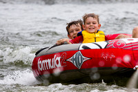 Tubing - Summer Fun