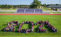 BHS Class of 2021